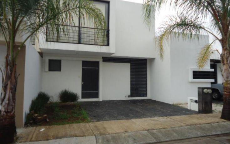 Foto de casa en venta en, xangari, morelia, michoacán de ocampo, 1355857 no 01