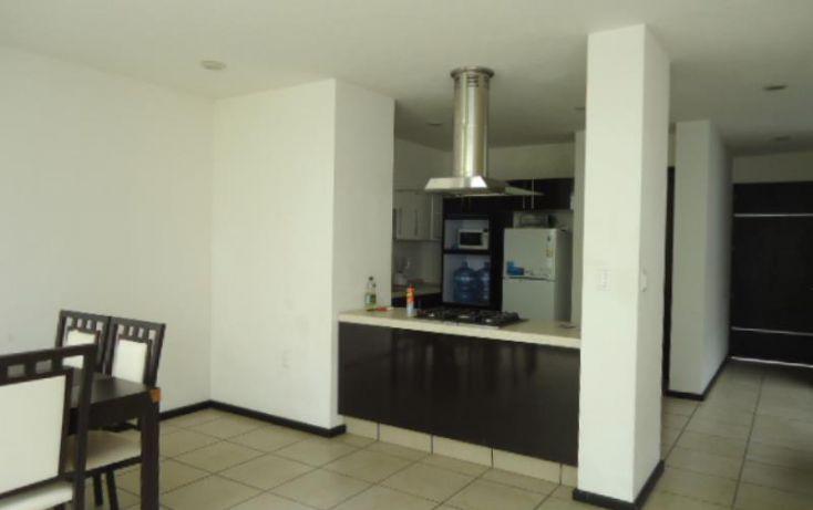 Foto de casa en venta en, xangari, morelia, michoacán de ocampo, 1355857 no 03