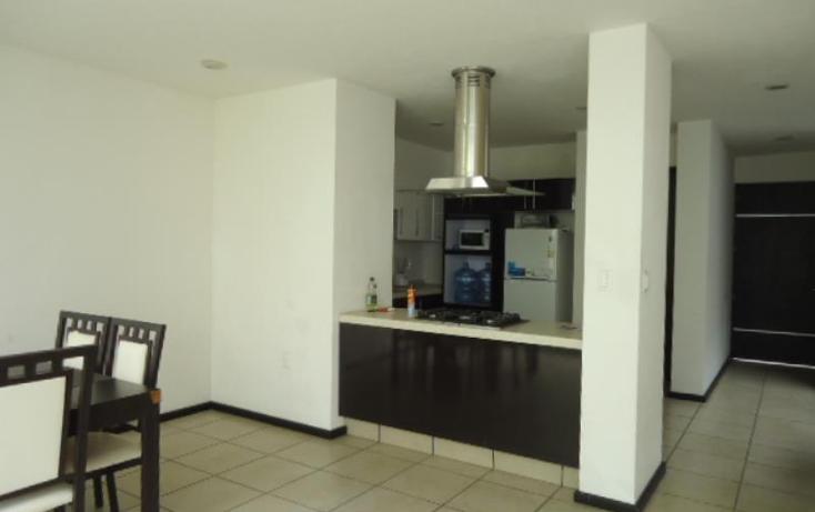 Foto de casa en venta en  , xangari, morelia, michoac?n de ocampo, 1355857 No. 03