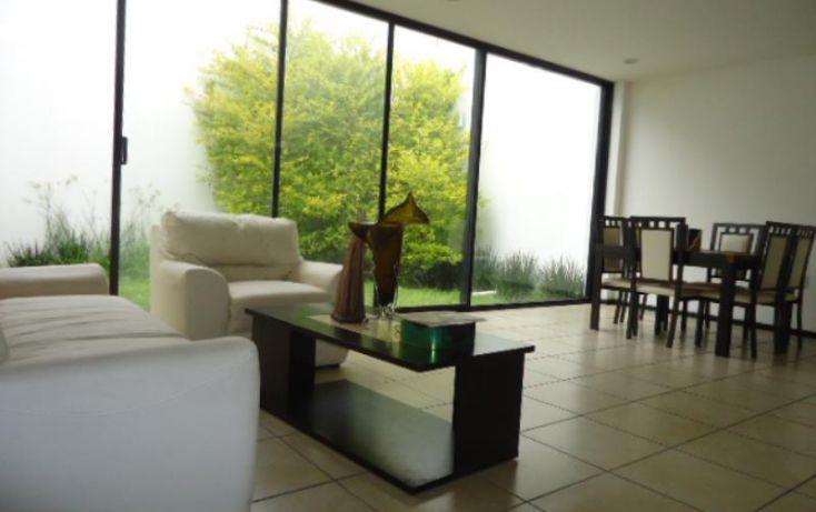 Foto de casa en venta en, xangari, morelia, michoacán de ocampo, 1355857 no 04