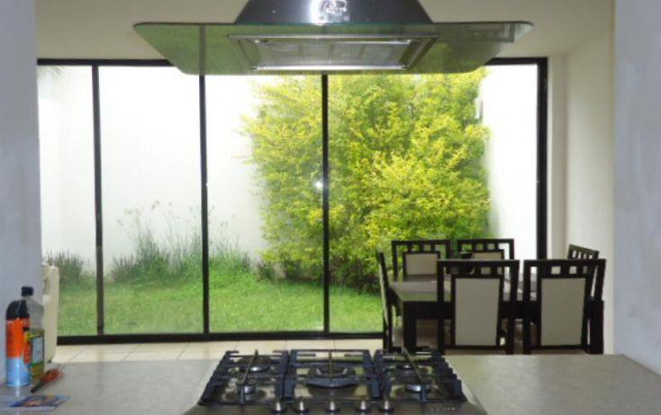 Foto de casa en venta en, xangari, morelia, michoacán de ocampo, 1355857 no 05