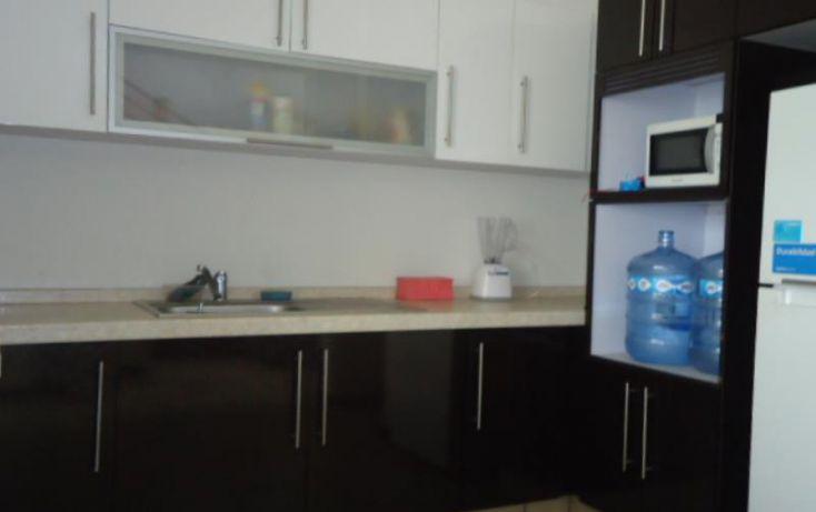 Foto de casa en venta en, xangari, morelia, michoacán de ocampo, 1355857 no 06