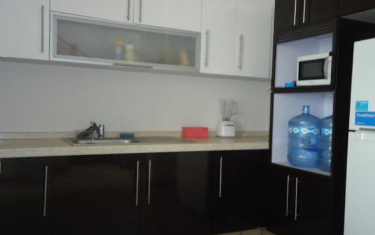 Foto de casa en venta en  , xangari, morelia, michoac?n de ocampo, 1355857 No. 06