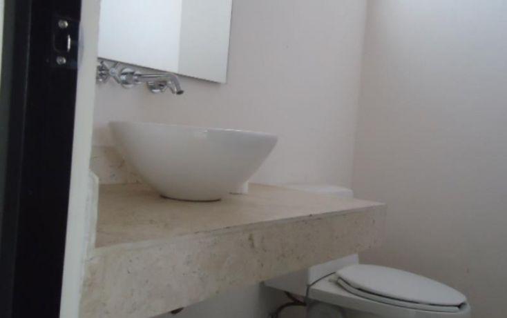 Foto de casa en venta en, xangari, morelia, michoacán de ocampo, 1355857 no 07