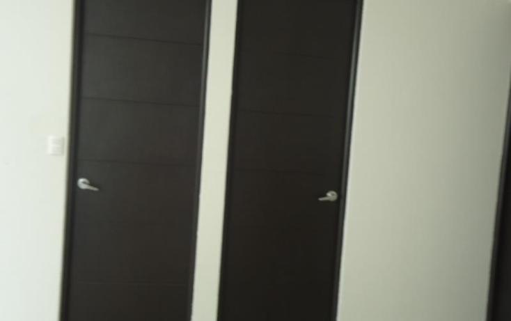 Foto de casa en venta en  , xangari, morelia, michoac?n de ocampo, 1355857 No. 09