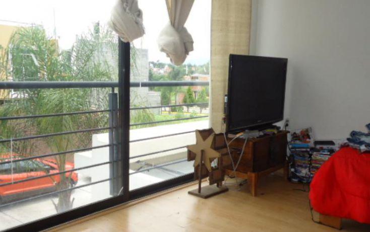 Foto de casa en venta en, xangari, morelia, michoacán de ocampo, 1355857 no 10
