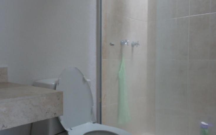 Foto de casa en venta en  , xangari, morelia, michoac?n de ocampo, 1355857 No. 12
