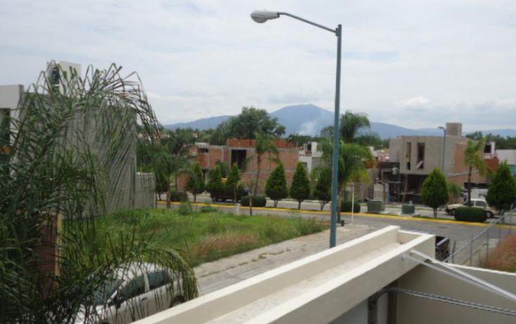 Foto de casa en venta en, xangari, morelia, michoacán de ocampo, 1355857 no 13