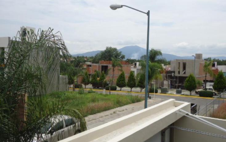 Foto de casa en venta en  , xangari, morelia, michoac?n de ocampo, 1355857 No. 13