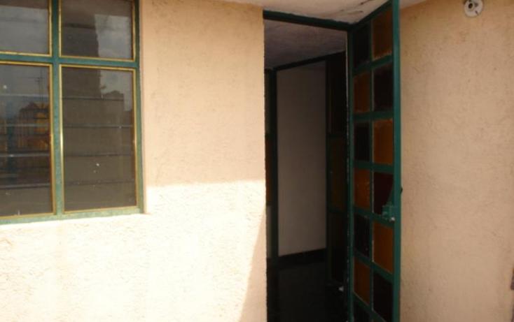 Foto de casa en venta en  , xangari, morelia, michoacán de ocampo, 1660528 No. 10