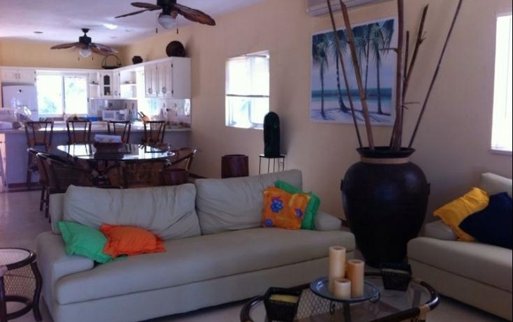 Foto de casa en venta en, xcambo, telchac puerto, yucatán, 448095 no 02