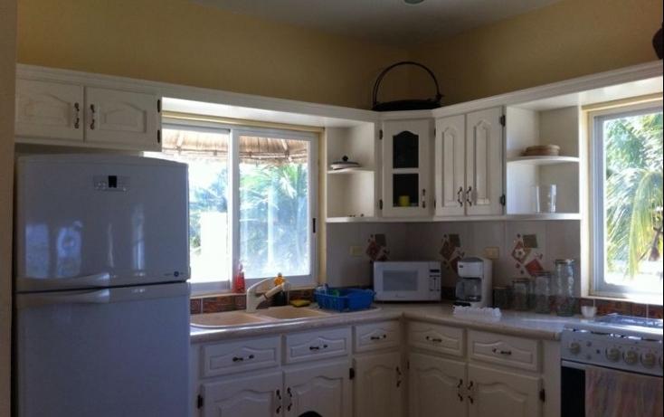 Foto de casa en venta en, xcambo, telchac puerto, yucatán, 448095 no 03