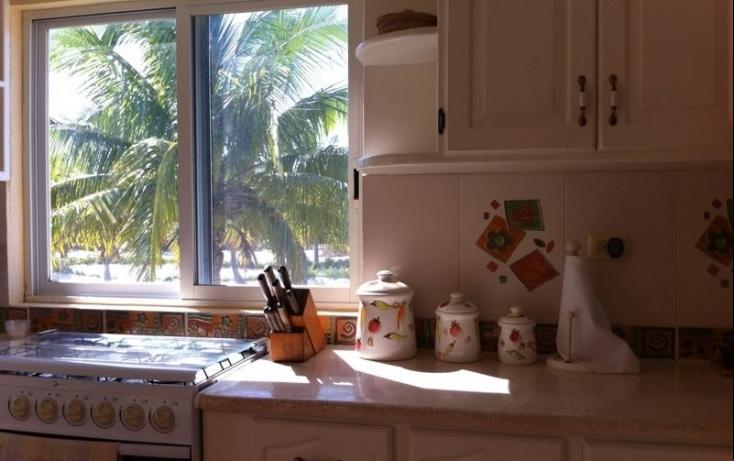 Foto de casa en venta en, xcambo, telchac puerto, yucatán, 448095 no 04