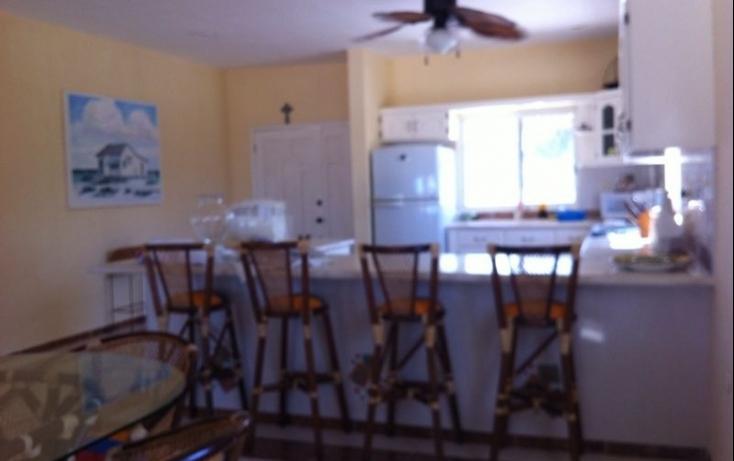 Foto de casa en venta en, xcambo, telchac puerto, yucatán, 448095 no 06