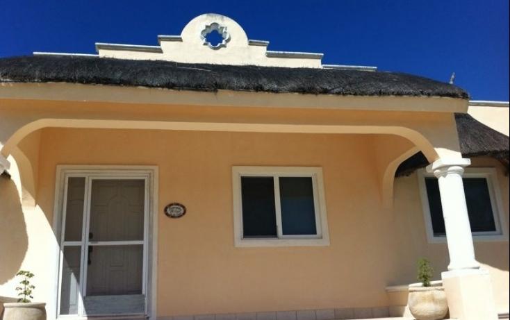 Foto de casa en venta en, xcambo, telchac puerto, yucatán, 448095 no 07