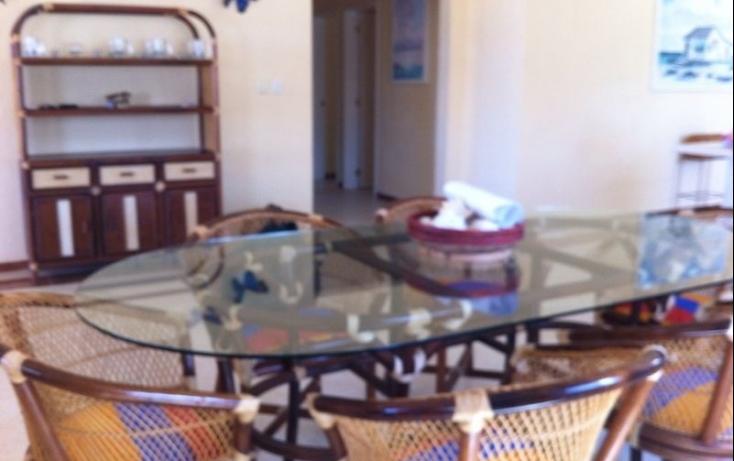 Foto de casa en venta en, xcambo, telchac puerto, yucatán, 448095 no 08