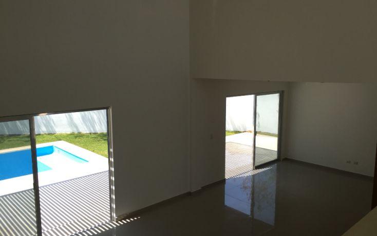 Foto de casa en venta en, xcanatún, mérida, yucatán, 1071927 no 03
