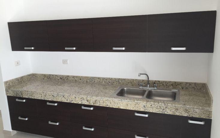 Foto de casa en venta en, xcanatún, mérida, yucatán, 1071927 no 04