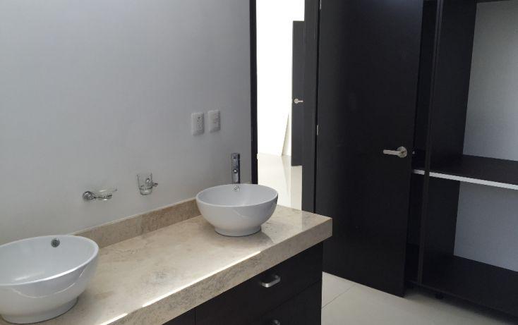 Foto de casa en venta en, xcanatún, mérida, yucatán, 1071927 no 05