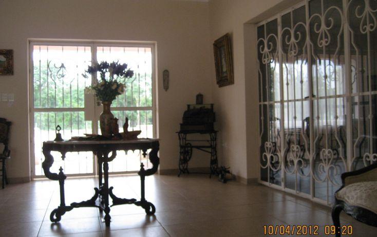 Foto de casa en venta en, xcanatún, mérida, yucatán, 1076367 no 07