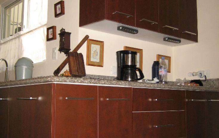 Foto de casa en venta en, xcanatún, mérida, yucatán, 1076367 no 12