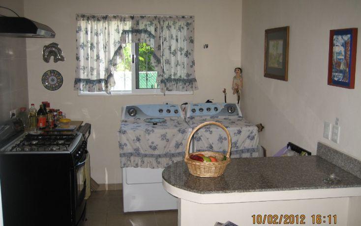 Foto de casa en venta en, xcanatún, mérida, yucatán, 1076367 no 13