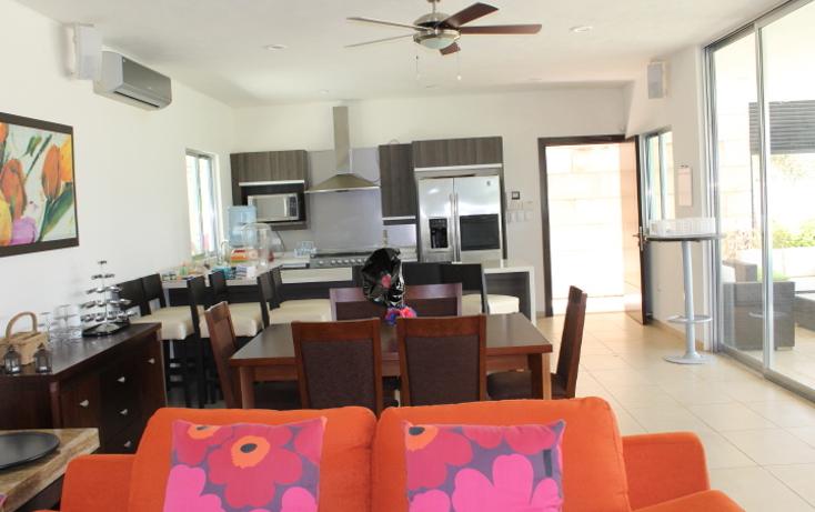 Foto de terreno habitacional en venta en  , xcanat?n, m?rida, yucat?n, 1084821 No. 06