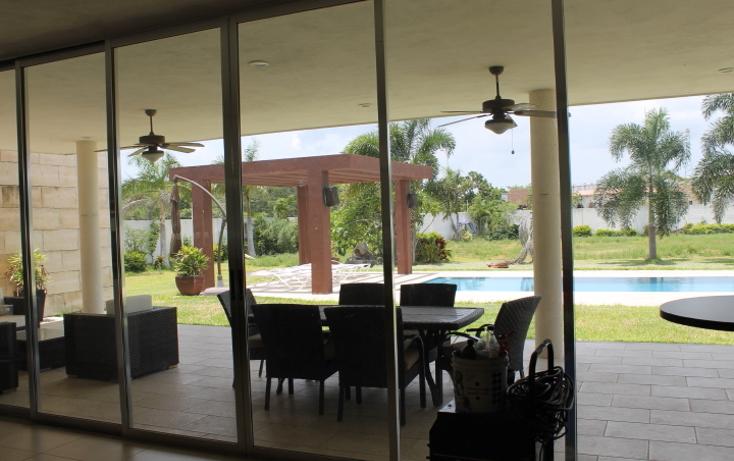 Foto de terreno habitacional en venta en  , xcanat?n, m?rida, yucat?n, 1084821 No. 07