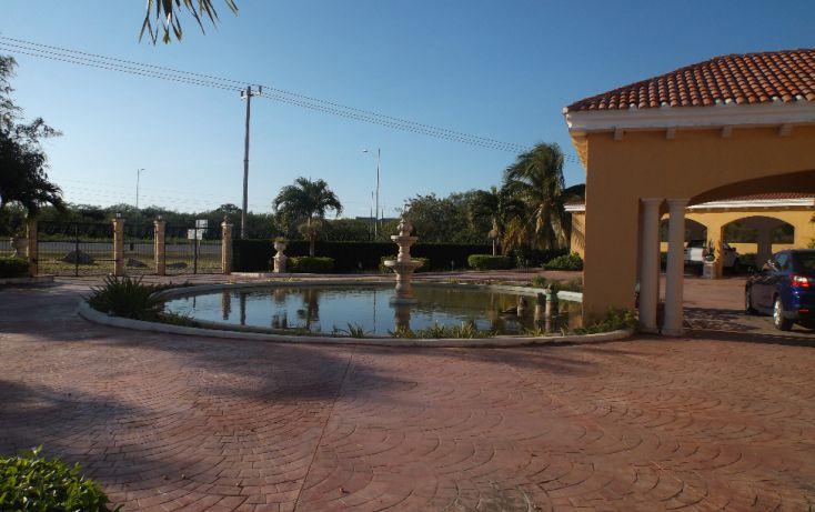 Foto de casa en venta en, xcanatún, mérida, yucatán, 1094715 no 05