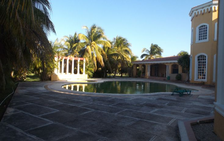Foto de casa en venta en, xcanatún, mérida, yucatán, 1094715 no 06
