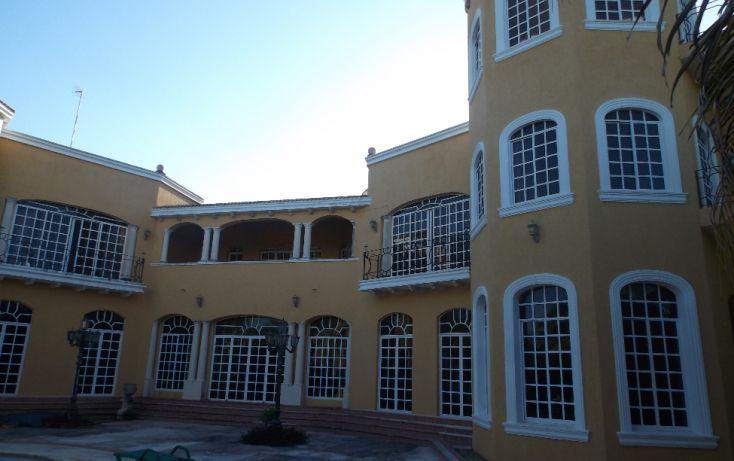Foto de casa en venta en, xcanatún, mérida, yucatán, 1094715 no 08