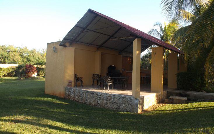 Foto de casa en venta en, xcanatún, mérida, yucatán, 1094715 no 09
