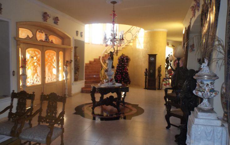 Foto de casa en venta en, xcanatún, mérida, yucatán, 1094715 no 10