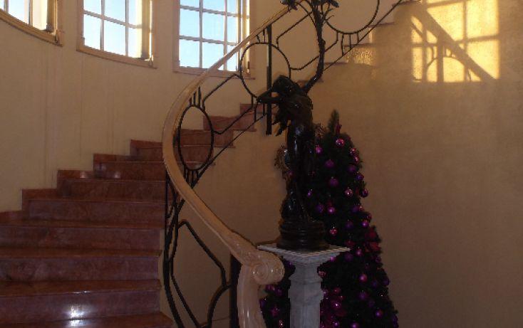 Foto de casa en venta en, xcanatún, mérida, yucatán, 1094715 no 11
