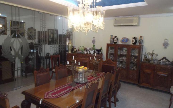 Foto de casa en venta en, xcanatún, mérida, yucatán, 1094715 no 12