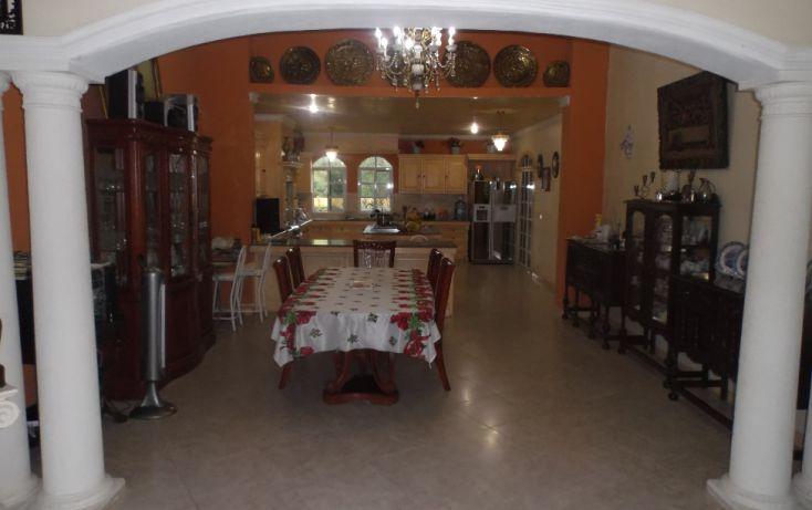 Foto de casa en venta en, xcanatún, mérida, yucatán, 1094715 no 14
