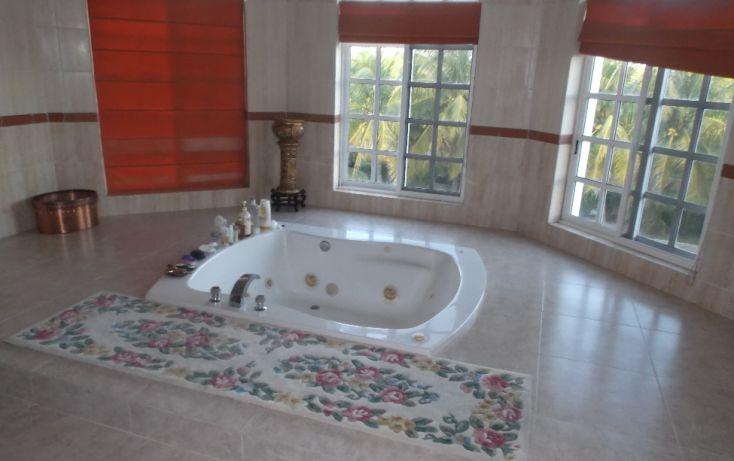 Foto de casa en venta en, xcanatún, mérida, yucatán, 1094715 no 15