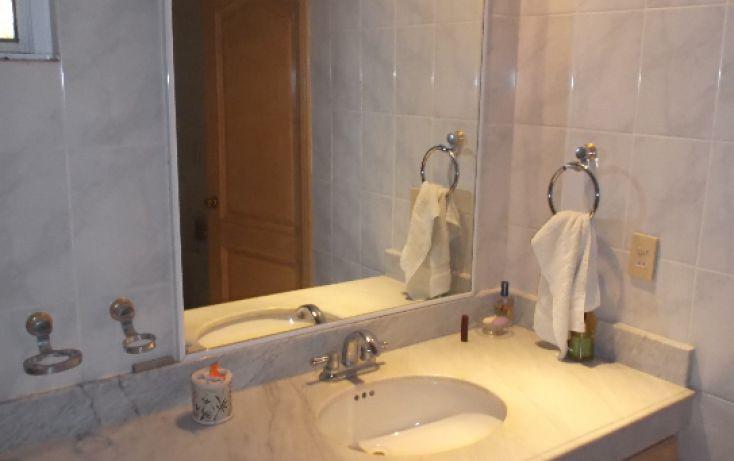 Foto de casa en venta en, xcanatún, mérida, yucatán, 1094715 no 16