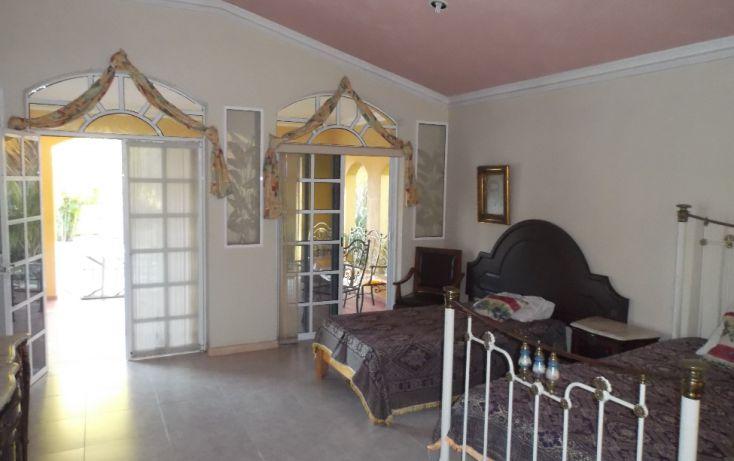 Foto de casa en venta en, xcanatún, mérida, yucatán, 1094715 no 17