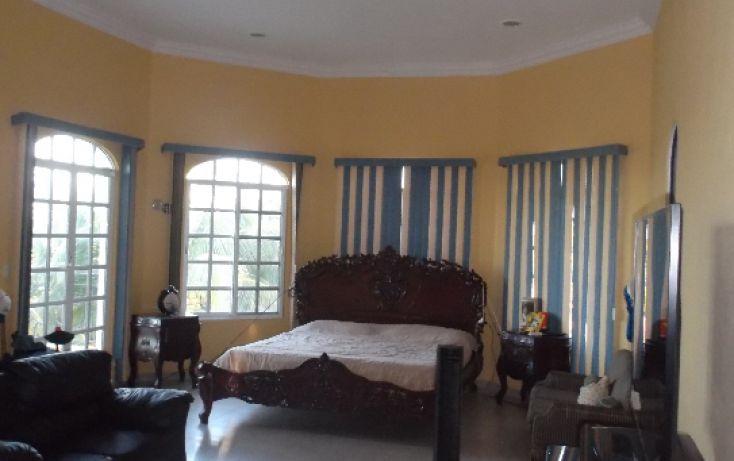 Foto de casa en venta en, xcanatún, mérida, yucatán, 1094715 no 18