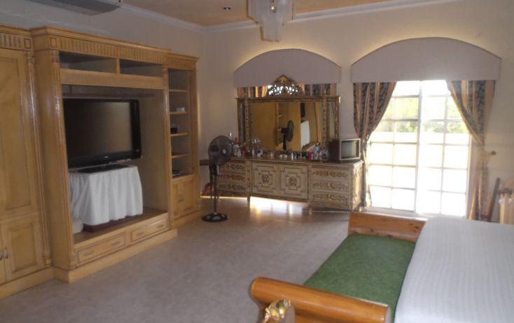 Foto de casa en venta en, xcanatún, mérida, yucatán, 1094715 no 19