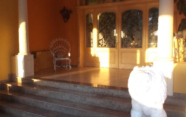 Foto de casa en venta en, xcanatún, mérida, yucatán, 1094715 no 20