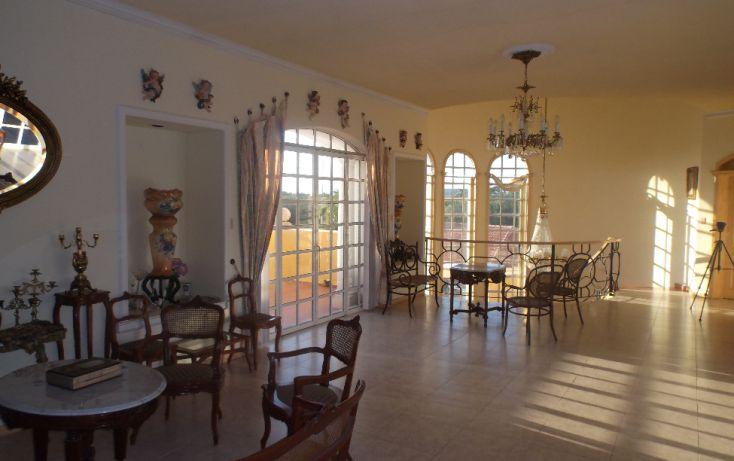 Foto de casa en venta en, xcanatún, mérida, yucatán, 1094715 no 21