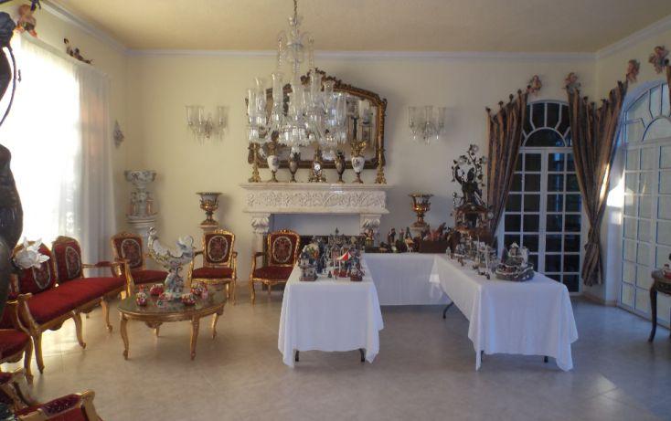 Foto de casa en venta en, xcanatún, mérida, yucatán, 1094715 no 22