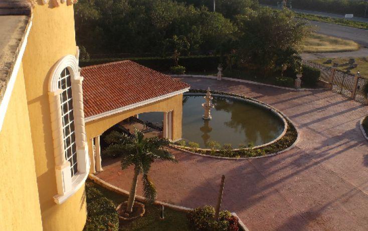 Foto de casa en venta en, xcanatún, mérida, yucatán, 1094715 no 23