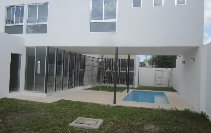 Foto de casa en venta en  , xcanat?n, m?rida, yucat?n, 1162157 No. 03