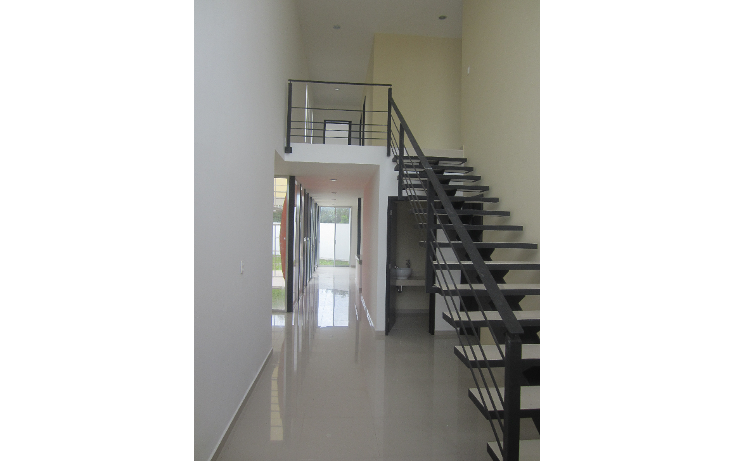 Foto de casa en venta en  , xcanat?n, m?rida, yucat?n, 1162157 No. 04