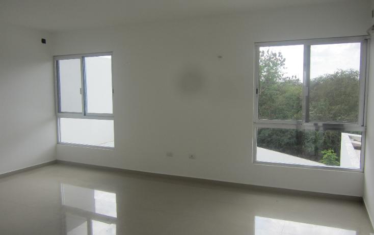 Foto de casa en venta en  , xcanat?n, m?rida, yucat?n, 1162157 No. 06