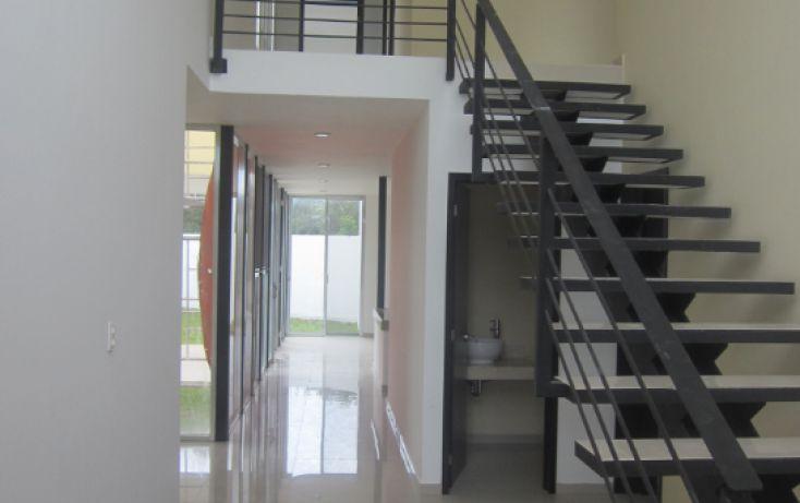Foto de casa en condominio en venta en, xcanatún, mérida, yucatán, 1164105 no 03