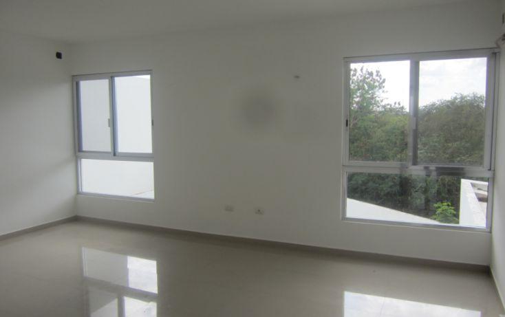 Foto de casa en condominio en venta en, xcanatún, mérida, yucatán, 1164105 no 05